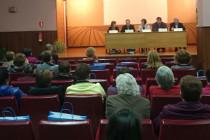 Sólo el 3% de las cooperativas agroalimentarias gallegas tiene presidenta