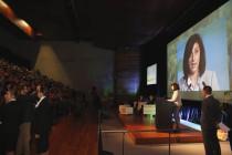 Más de 400 profesionales asisten al IV Congreso de Alimentación Animal que toma Galicia como referente de calidad y seguridad